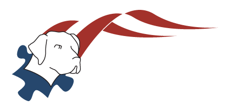Retrieving Freedom